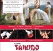 karate pub
