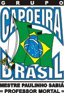 Capoeira Brasil in Canada
