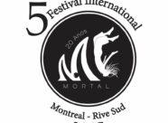 5th Festival